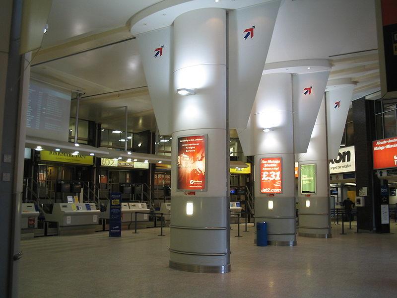 leeds_bradford_international_airport_david-benbennick1