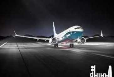 Boeing Continues to Improve 737 MAX Performance
