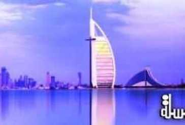 Dubai and Abu Dhabi Hoteliers Experience Contrasting Results for January 2015