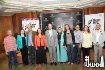 Semiramis InterContinental Cairo – Official Hotel-  for the 7th Cairo Jazz Festival