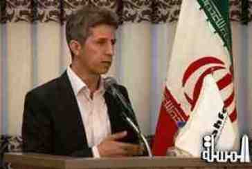 Iran s Aviation Industry set to reach new heights