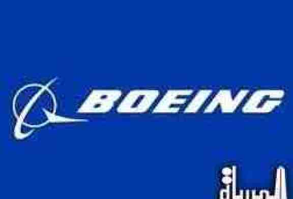 Boeing offers jet sales, support to Iranian airlines