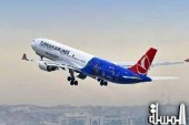 Turkish Airlines takes off to Euro 2016 final destination