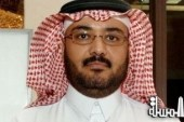 D. Al Talib: SCTH efforts contribute to global hotel companies entering the Saudi market with 75 new hotels
