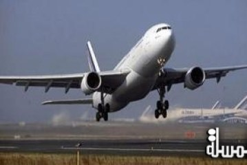 Air Passenger Rights: Commission wants better enforcement of rules ahead of summer holidays