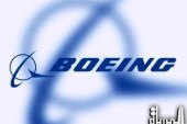 Boeing reports Q 2loss