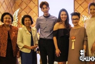 TAT showcases Thailand's luxury offerings in Asia-Pacific filming and fam trip