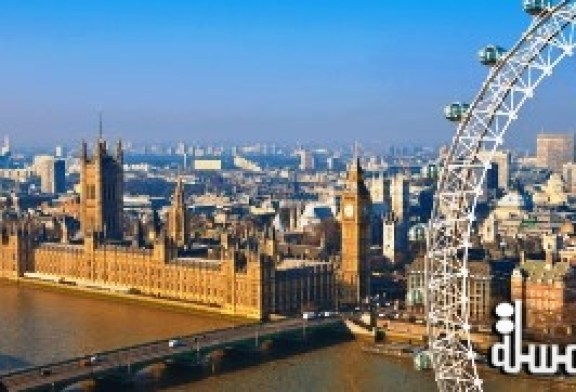 London Hotel Prices Drop by 16% During August