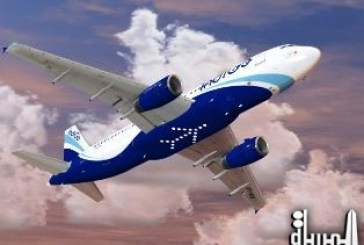 Indian budget airline BANS children under the age of 12 from certain areas of the plane