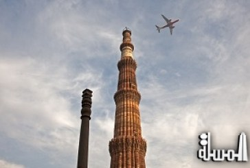 Realizing India's Aviation Potential