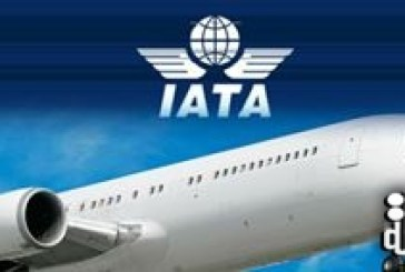 IATA : AIRLINE BUSINESS CONFIDENCE INDEX OCTOBER 2016 SURVEY