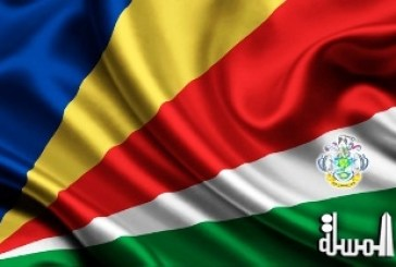 SEYCHELLES CABINET DECISIONS – 30th NOVEMBER 2016