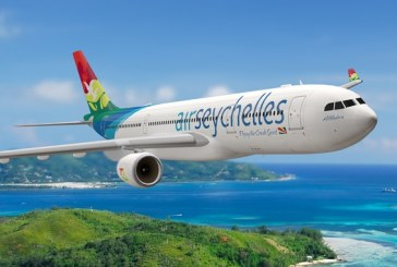 AIR SEYCHELLES SEALS COOPERATION WITH THE SEYCHELLES INVESTMENT BOARD SIB