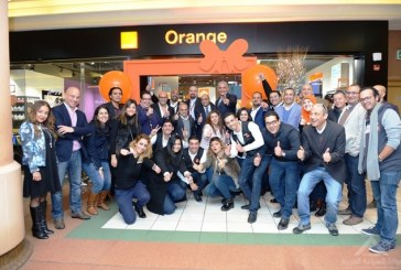 Orange Egypt Continues to Offer Unique and Flexible Solutions to all Customers