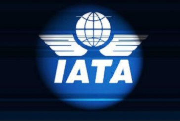IATA Welcomes Transport Canada's New Safety Rules for Drones