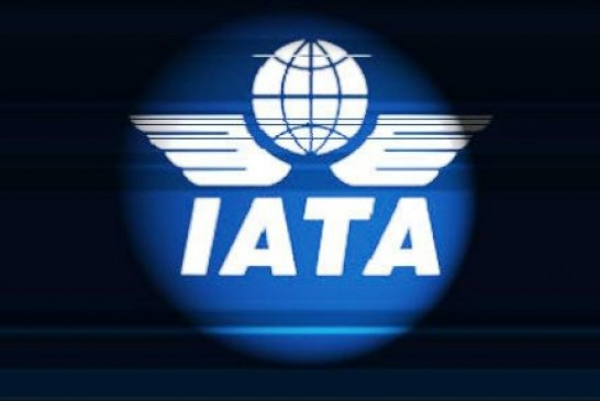 IATA : 2016 Airline Safety Performance
