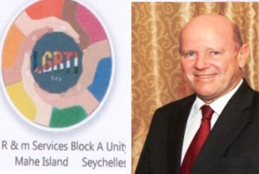 LGBTI Seychelles supports full the Seychelles bid for SG of the UNWTO