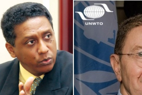 Lame duck controls to choose Secretary General of the World Tourism Organization – People of Seychelles looses sovereignty in the process