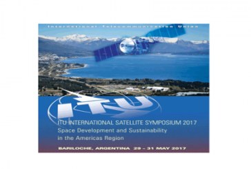 Space services experts to convene in Argentina for global satellite symposium