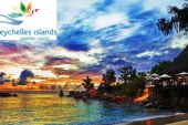 Better connections with North America's travel trade expected as Seychelles Tourism Board joins USTOA