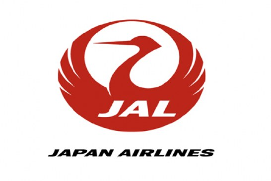 Japan Airlines Wants More Routes to India and North America