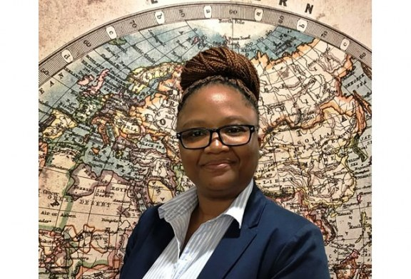 INTERNATIONAL SOS AND CONTROL RISKS APPOINT ANNELINE BOOYSE-MOFOKENG AS NEW SECURITY DIRECTOR FOR THE AFRICA REGION