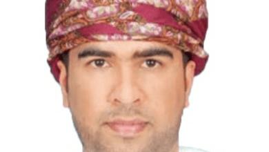 يوسف بن علي البلوشي