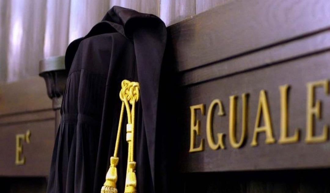إيطاليا: الحكم غيابيا على مواطن مغربي بتهمة الإهمال