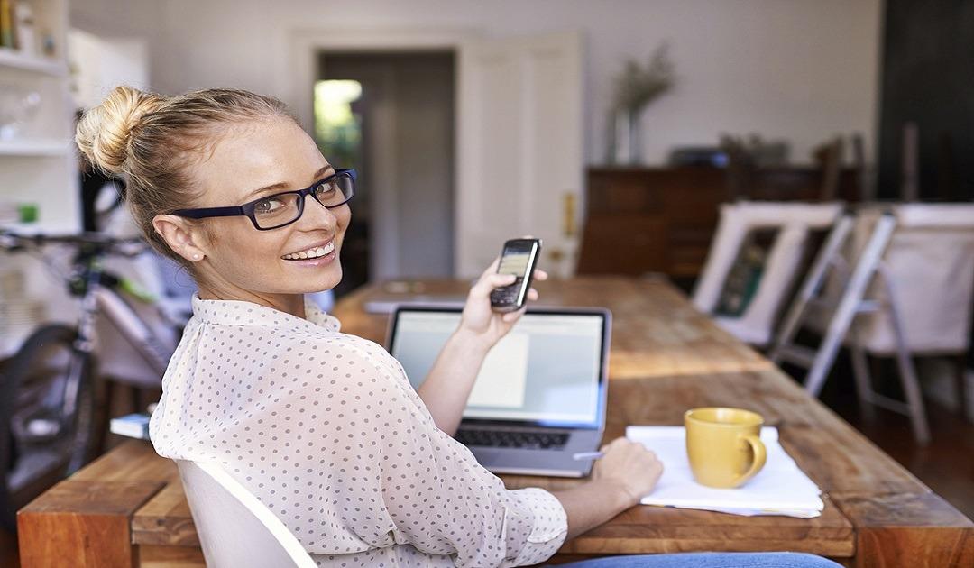 طرق تساعدك على الموازنة بين عملك ومسؤوليات بيتك