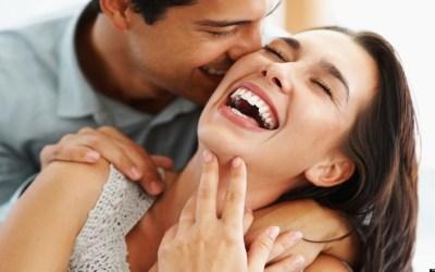 5 أسرار لزواج ناجح