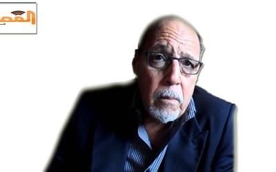 بنعبدالله الجندي :فقدنا أهم أعمدة الحركة الثقافية والفنية المغربية