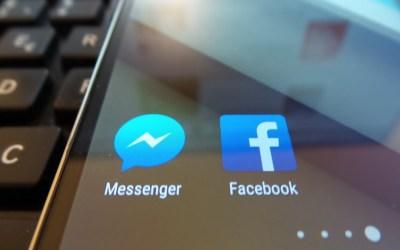 هذه أهم 15 ميزة للفايسبوك مسنجر