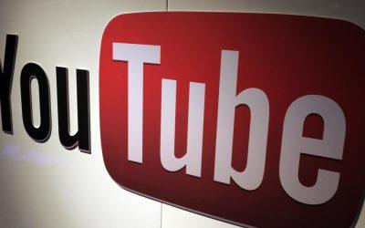 """""""أسهل وأسوء"""" طريقة للربح من يوتيوب"""