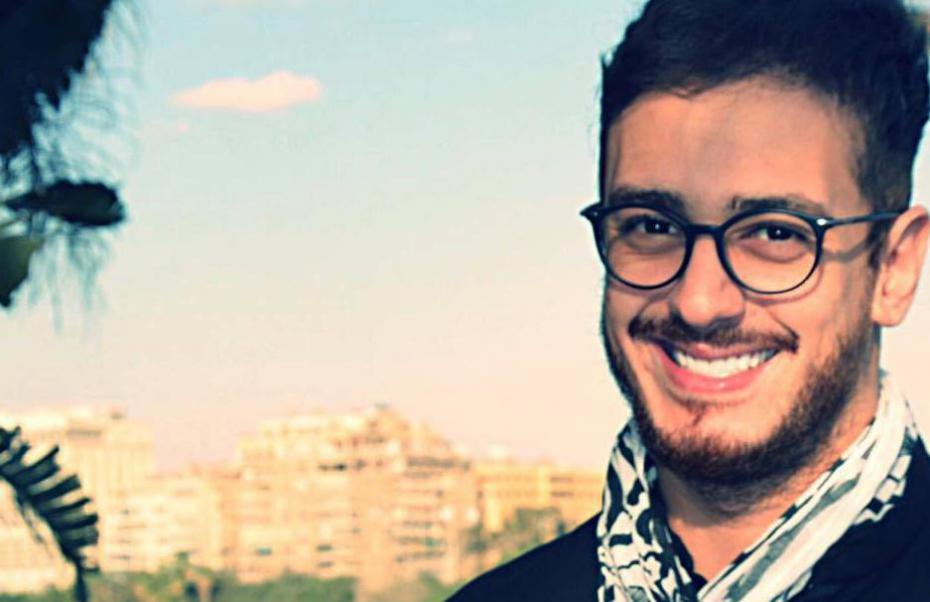 تقارير طبية : سعد لمجرد لم يغتصب لورا