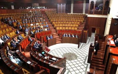 مجلس النواب يناقش اليوم البرنامج الحكومي