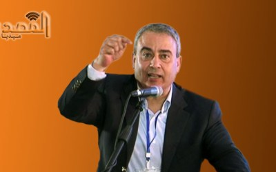 بنعزوز : هذا ماشي برنامج و إحترمو ذكاء الشعب المغربي