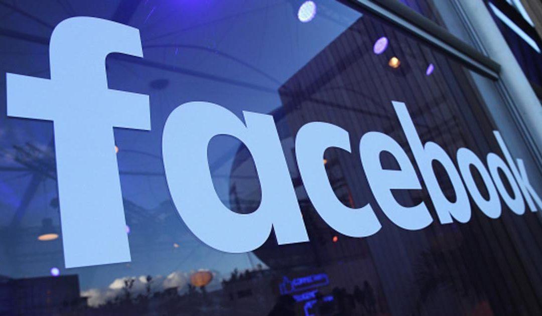 """فيسبوك """"توفر"""" الإنترنت عبر الهليكوبتر"""