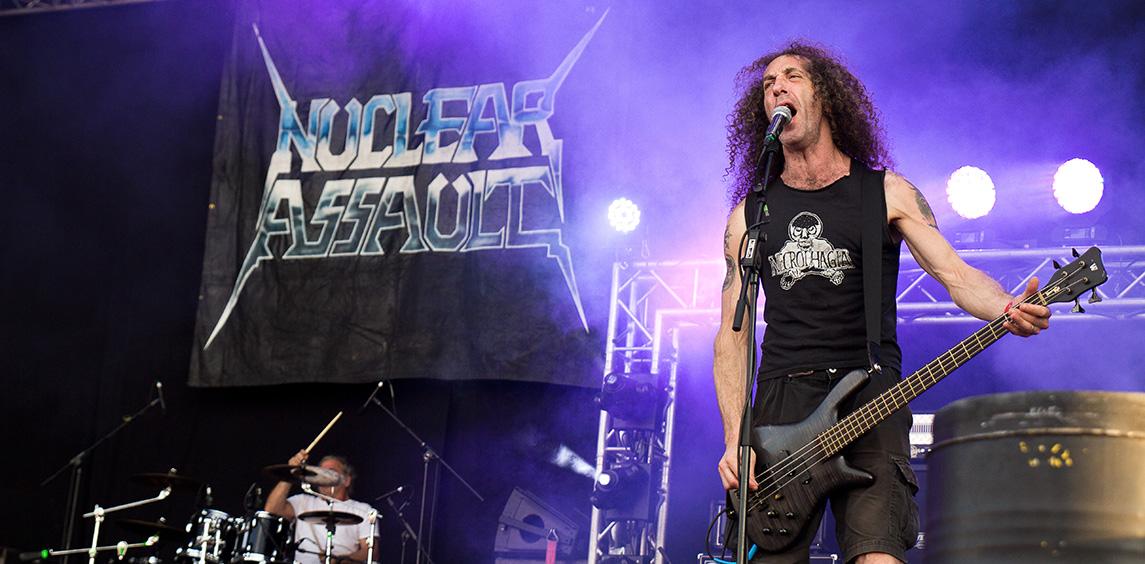 Anthrax (1982-1991) DAN-LILKER-2