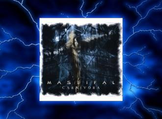 Review: MASTIFAL // Carnívora [2005]