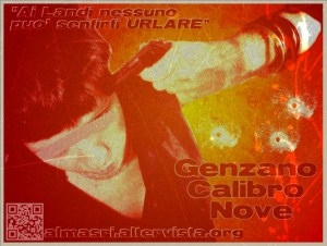 genzanocalibro9