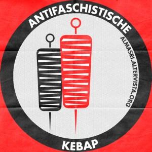 afa_kebap