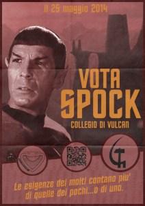 europee_spock