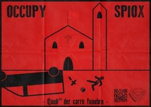 occupy_spiox