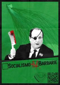 barbarie_socialismo