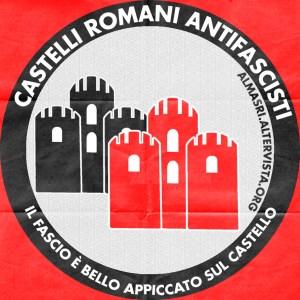 castelliantifa_biss