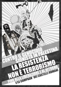 resistance_poster_fotocopia_tn