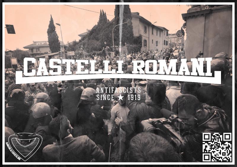 castellisince1919_priebke
