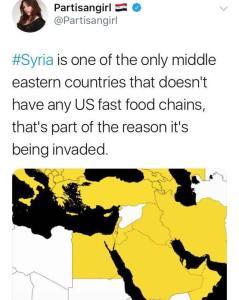 syria partisangirl antimperialism