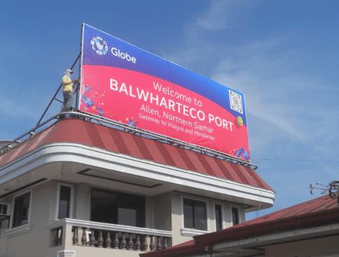 balwharteco_port