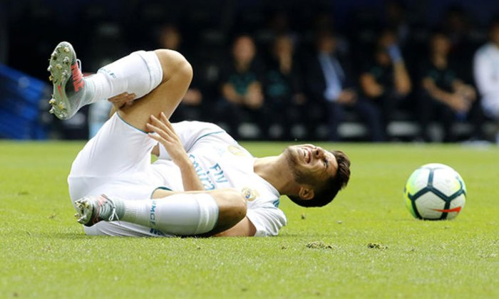 Preventing Football Injuries - Almawi Limited The Holistic